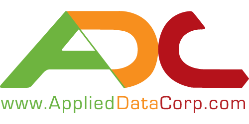 Applied Data Corporation