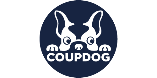 CoupDog