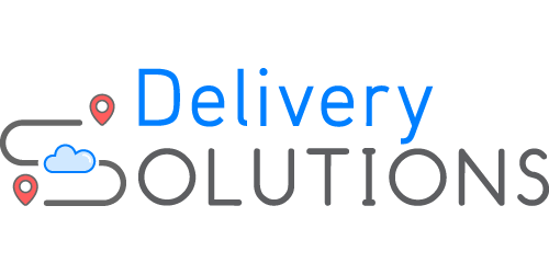 Delivery Solutions