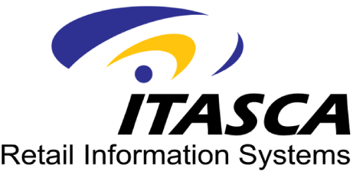 Itasca Retail Information Systems