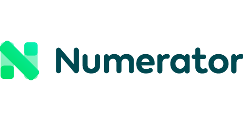 Numerator, formerly known as InfoScout and Market