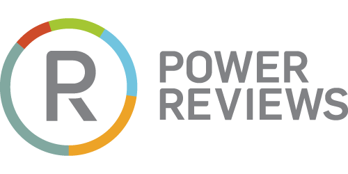 PowerReviews